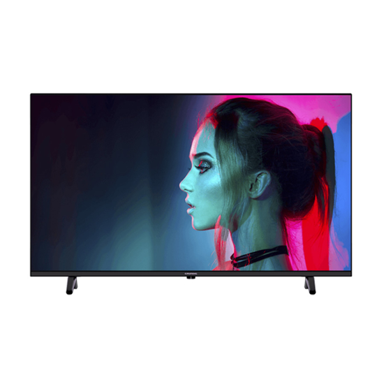 "Picture of GRUNDIG LED TV 40"" GEF 6610 A Smart"
