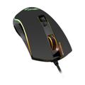 Picture of Miš SPEEDLINK ORIOS RGB, gaming, black, SL-680010-BK-01