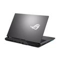 "Picture of ASUS ROG STRIX G15 G513IC-HN039 Amd Ryzen 7 4800H 15,6"" FHD IPS 144Hz 16GB/1TB SSD/NVIDIA GeForce RTX 3050-4GB/RGB/G2g/no web-cam/crna"