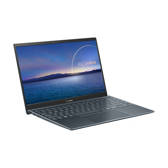 """Picture of ASUS ZenBook 14 UX425EA-WB501T i5-1135G7/14""""FHD IPS/8GB/SSD 512GB NVMe/14""""FHD IPS/Intel integr./W10H/2y"""