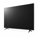 """Picture of  LG TV  LED UHD Smart TV 55"""" 55UP76703LB"""