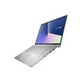 "Picture of ASUS ZenBook Flip 15 UM562IA-WB501T 15.6"" FHD IPS TOUCH Ryzen 5 4500U 8GB/512 GB SSD/WIN 10/Stylus PEN/Sleeve/Siva"
