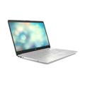 "Picture of HP 15-dw1040nm 244S5EA 15,6"" HD AG micro edge Intel N4020 4GB/256 GB SSD/DOS/1y/silver"