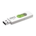 Picture of USB Memory stick Adata UFD 32GB UV320 USB 3.2 AUV320-32G-RWHGN