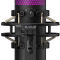 Picture of Mikrofon HyperX QuadCast S HMIQ1S-XX-RG/G
