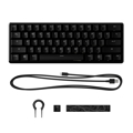 Picture of Tastatura HyperX Alloy Origins 60 HKBO1S-RB-US/G