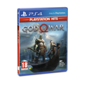 Picture of God of War HITS PS4