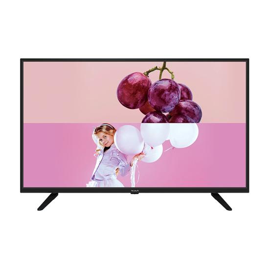 """Picture of TESLA TV 50"""" 50""""""""Q310 UHD 50Q310BU"""