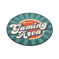 Picture of Podloga za stolicu SHARKOON, SKILLER SFM11 Gaming Area