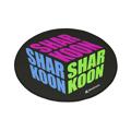 Picture of Podloga za stolicu SHARKOON, SKILLER SFM11 Cube