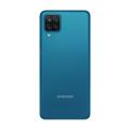 Picture of Mobitel Samsung Galaxy A12 SM-A127 3GB 32GB Dual Sim plavi