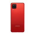 Picture of Mobitel Samsung Galaxy A12 SM-A127 3GB 32GB Dual Sim crveni