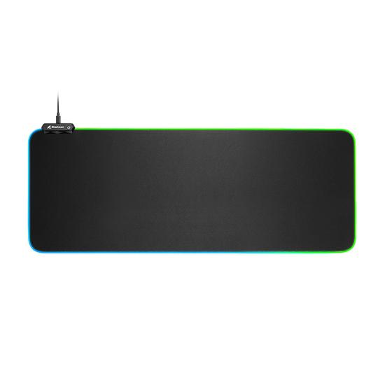 Picture of Podloga za miš SHARKOON gaming 1337 Mat RGB V2 800, 800 x 300 x 3 mm