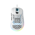 Picture of Miš SHARKOON gaming Light2 200 white