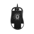 Picture of Miš SHARKOON gaming Light2 200 black